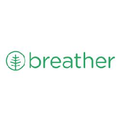 LOGO_Breather-250px