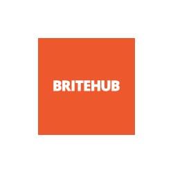 britehub_250px