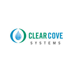 clearcove-systems