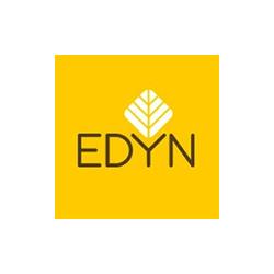 edyn_250px