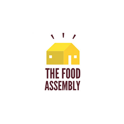 food-assembly
