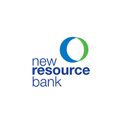 new-resource-bank