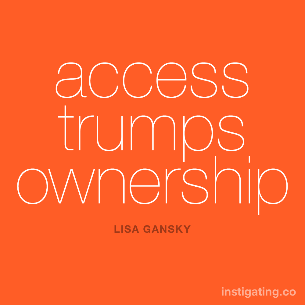 press-quote-access-trumps-ownership-1000px