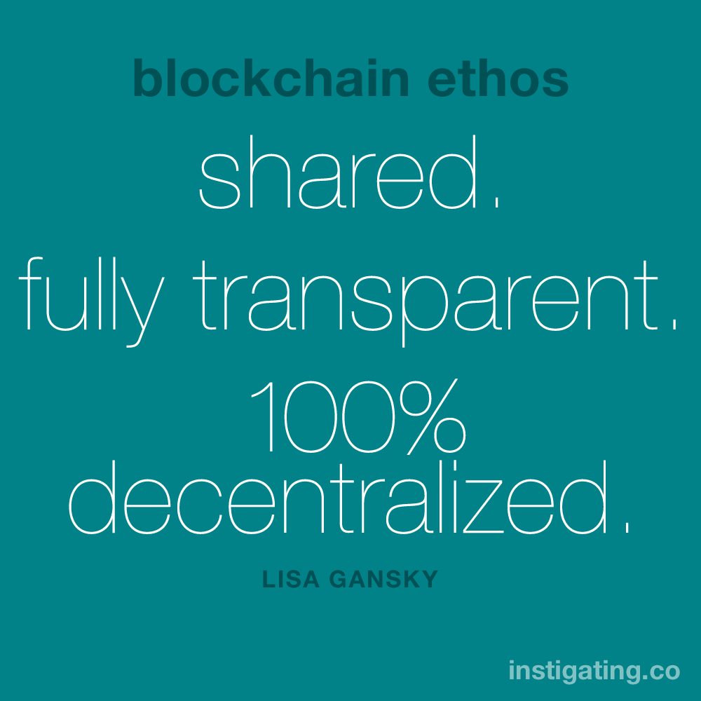 press-quote-blockchainethos-1000px