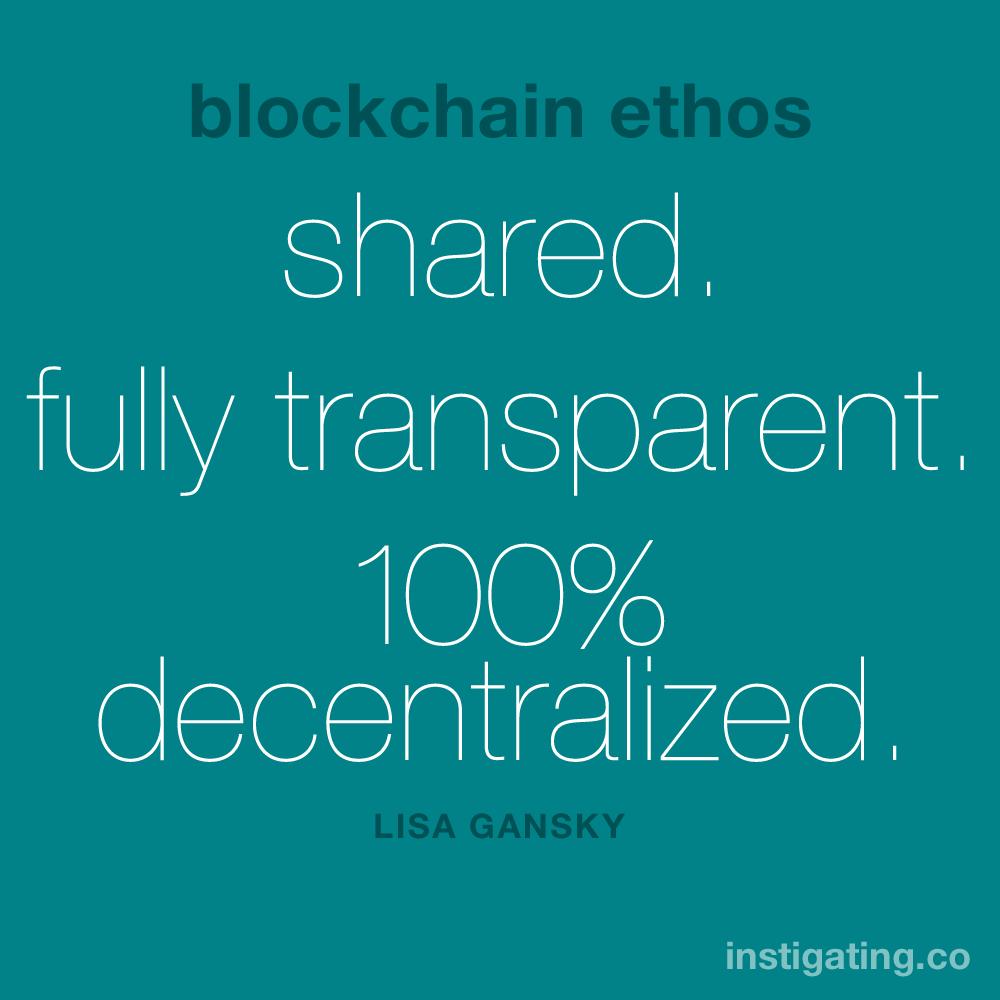 press-quote-blockchainethos-1000px