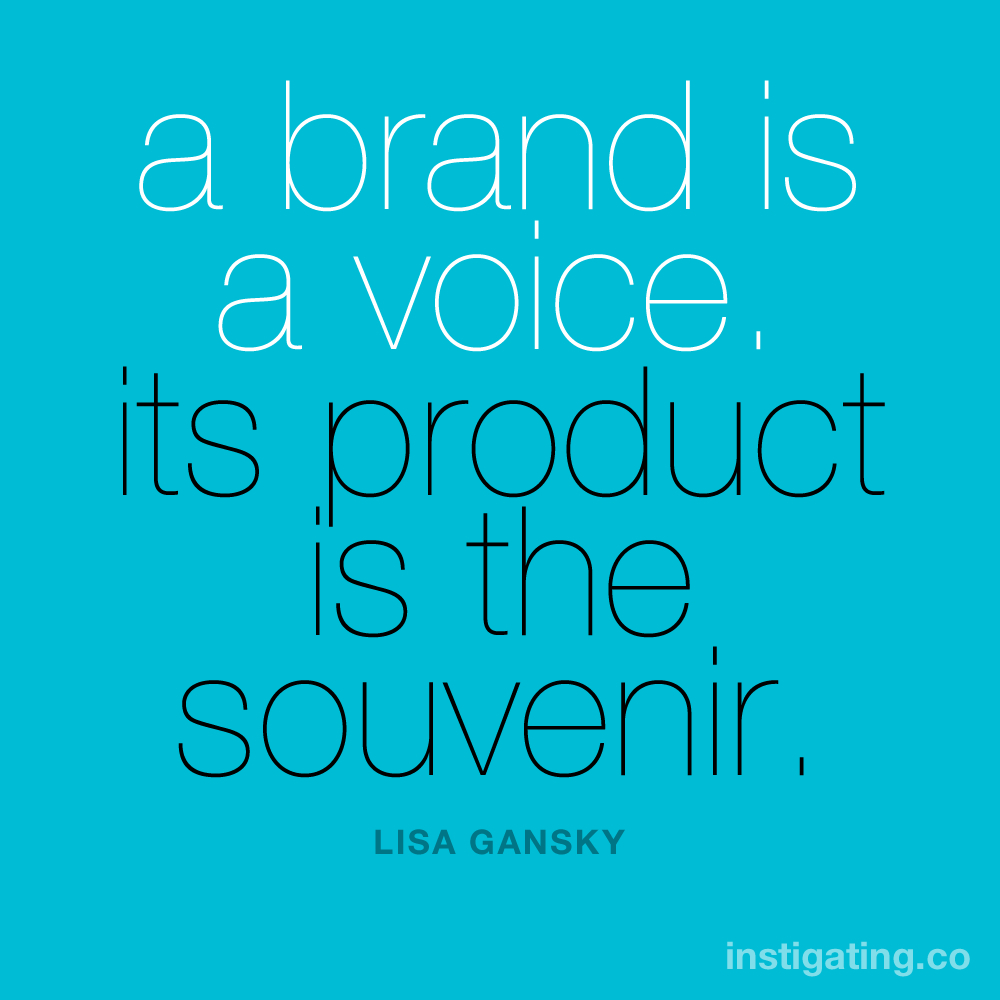 press-quote-brand-is-voice-1000px