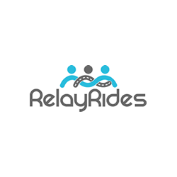 relay-rides