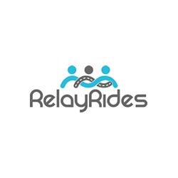relay-rides