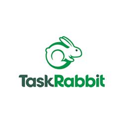 task-rabbit