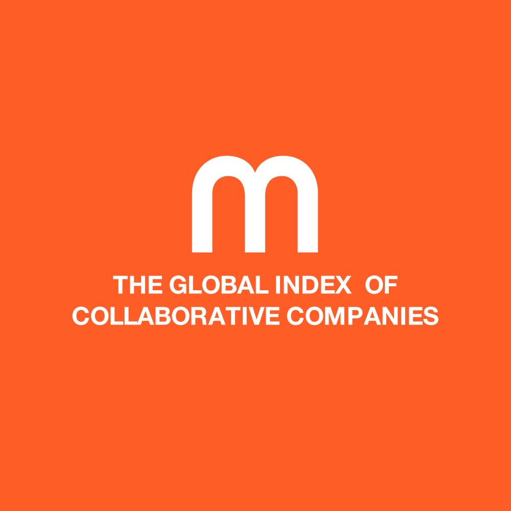m-global-index-1000px
