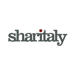 sharitaly