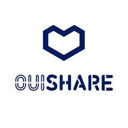 OUISHARE
