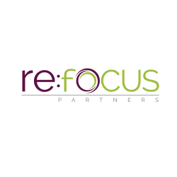 re:focus partners