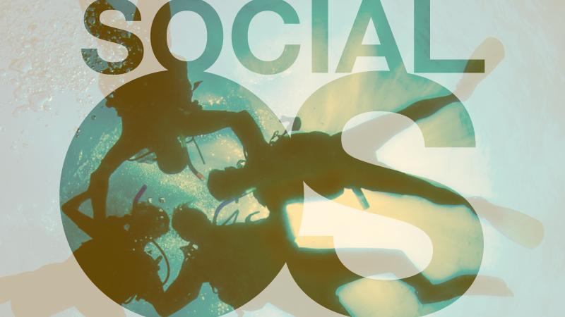 socialOS-800x450